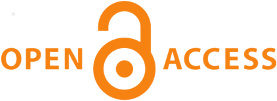 Open Access Logo SeriesScience International