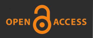 Open Access Dark