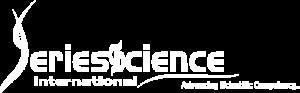 Footer Logo | SeriesScience
