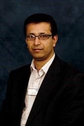 Dr. Parijat De
