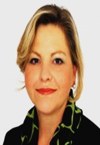 Dr. Melpomeni M Peppa