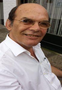 Dr. Michael  AB Naafs