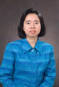 Dr. Sununta Youngwanichsetha