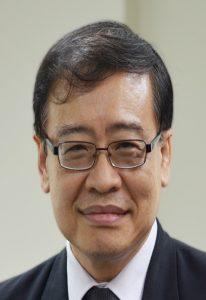 Prof. Tar-Choon Aw