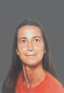 Dr. Valeria Calcaterra